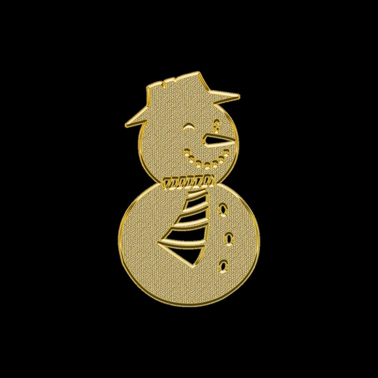 ornament-2943349_1280.png